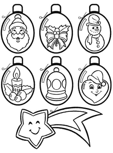 immagini fiori per bambini immagini per bambini da colorare con disegni per bambini