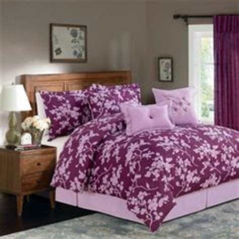 cofortersburlington coat factory 1000 images about bedrooms bedding on bedding sets burlington coat factory