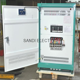 solar off grid inverter with wide voltage 400 850VDC for