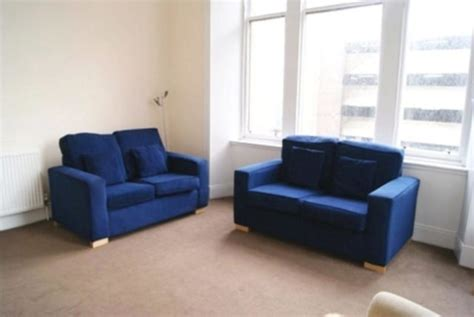 3 bedroom flat glasgow city centre 2 bedroom flat to rent in hill street glasgow g3