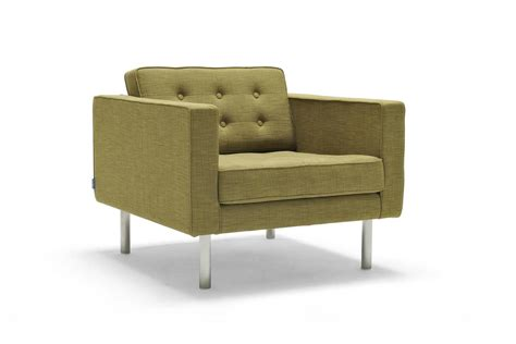 bulgaria sofa bulgaria green chair 424031 new spec inc chairs at comfyco