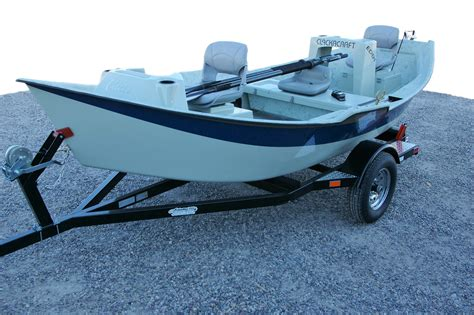 drift boats for sale clackacraft standard package clackacrafts drift boats