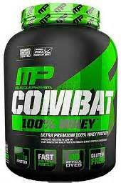 New Musclepharm Combat Isolate 5lb musclepharm combat 100 whey 5lb