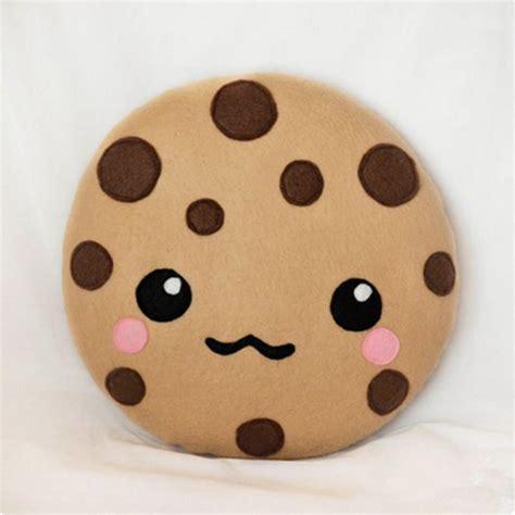 imagenes de galletas kawaii galleta de kawaii peluche lindo galleta de chocolate m m