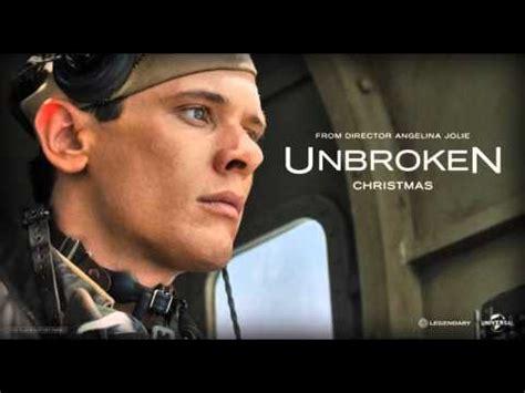 Theme Music Unbroken   unbroken soundtrack main theme youtube