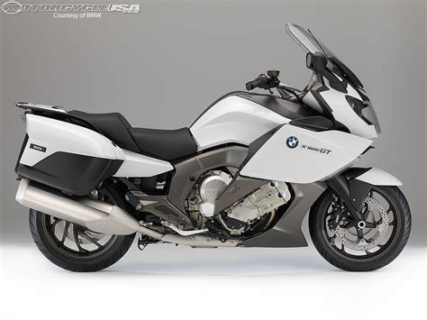 Bmw Bikes 2015 Www Pixshark Com Images Galleries With