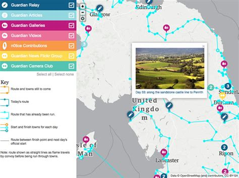 interactive map interactive map map2