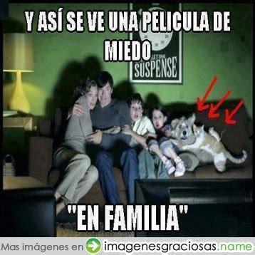 imagenes de buenas noches familia chistosas humor frike 241 o friki net