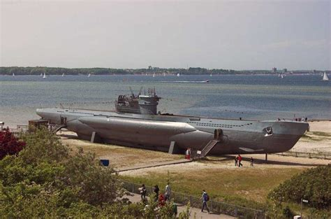 u boat hamburg germany u boat memorial kiel germany unforgettable travels