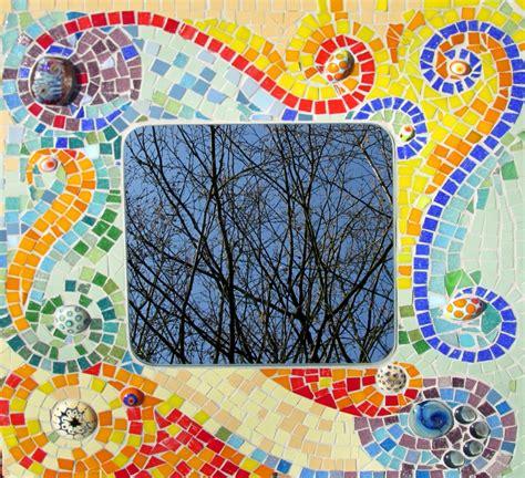 mosaik len mosaik die perlenmacherei am see