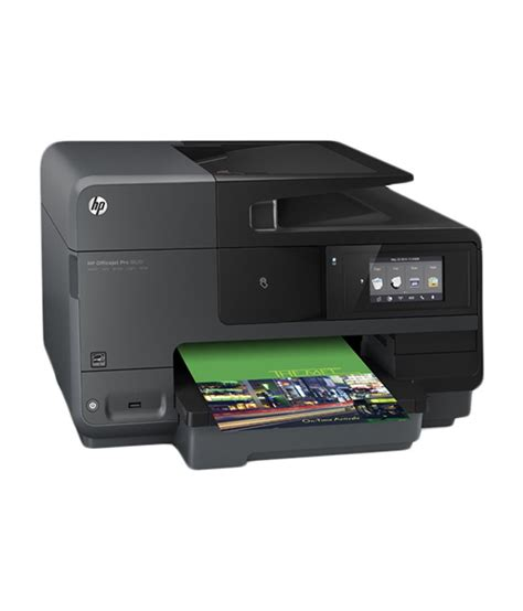 Printer Hp Jet hp officejet pro 8620 e all in one printer buy hp officejet pro 8620 e all in one printer