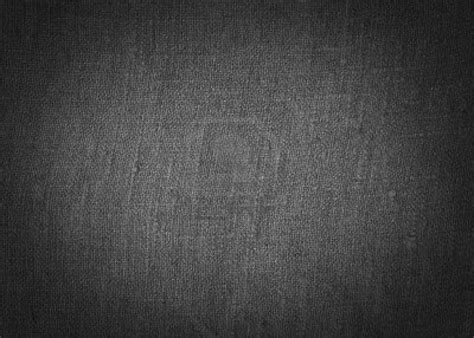 Project High Black black canvas hi res textured backgrounds for your design