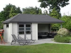 cottage tuinhuizen poorten be