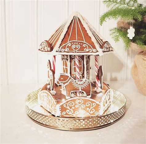 Gingerbread House Patterns Templates by 25 Best Ideas About Gingerbread House Template On