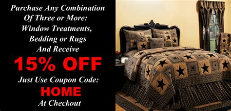 home decorating company coupon 100 home decorating company coupon code interior design and decorating services