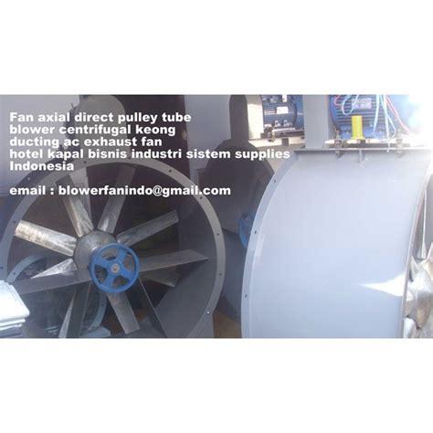 Mayaka Vc112hj Vacuum Cleaner Blower Top Dan Jual Murah 1 jual ducting jual ducting blower harga exhaust fan duct sistem indonesia oleh blowers fans