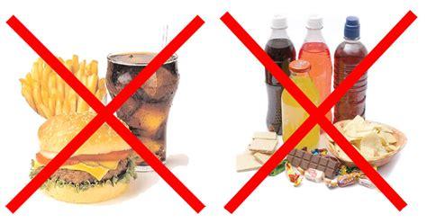 alimentos   debes comer en la cena tu salud  bienestar