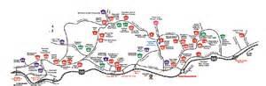 map of apple hill california sutter terracesutter terrace 916 773 2900