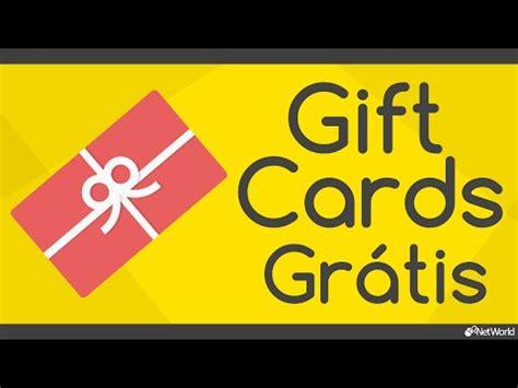 Pokecoins Gift Card - como ganhar pok 201 coins 14 500 gr 193 tis sem hacker no pok 201 mon go funnydog tv