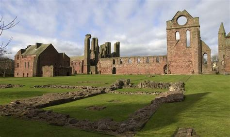 houses to buy in arbroath arbroath abbey historic environment scotland scottish heritage