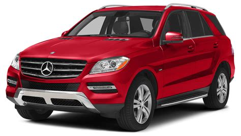 mercedes jeep 2016 red best car lease deals cleveland upcomingcarshq com