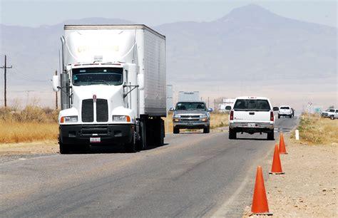 transporte en matamoros tamaulipas mexico afecta al transporte inseguridad carretera en tamaulipas