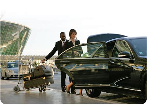 swiss cottage cars airport transfers swiss cottage cars