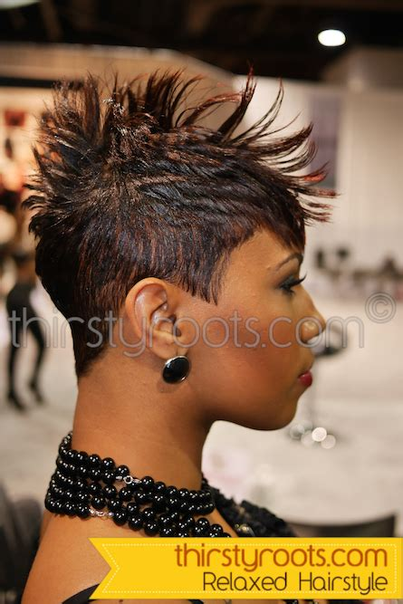 American Hairstyles 2014 by Styles American Hair 2017 2018