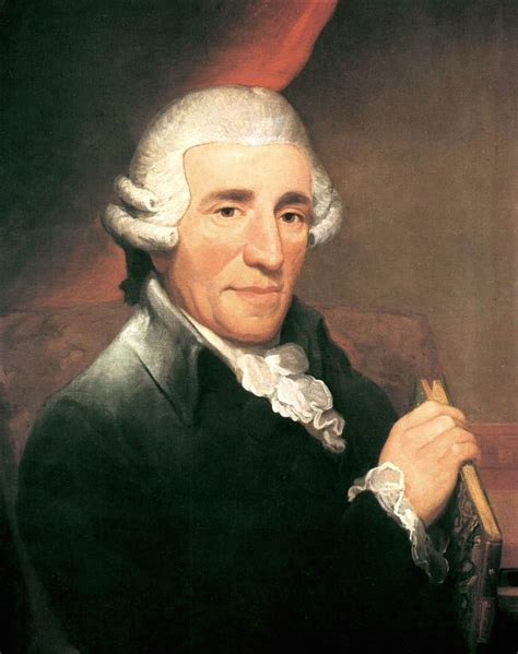 biography of beethoven the composer joseph haydn wikipedia