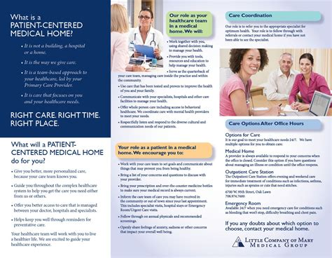 weight loss spa chicago how lcm company of hospital and