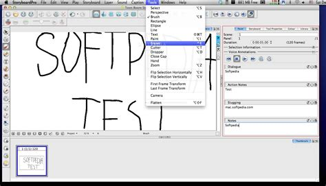 storyboard pro software full version free download toon boom storyboard pro 64bit