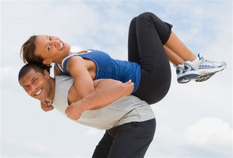 home workout: exercise routines, equipment, and more slideshow