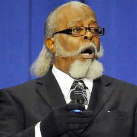 The Rent Is Too Damn High Meme - the rent is too damn high jimmy mcmillan know your meme