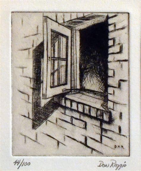 Gerard Furniture Baton by Don Reggio L Ruth Gallery Of Louisiana