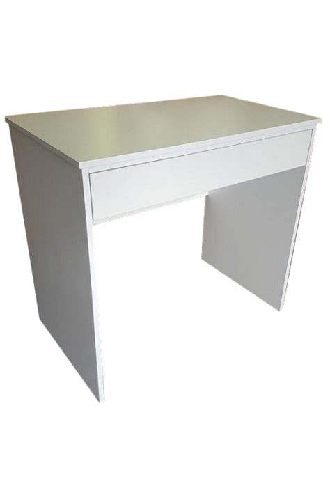student desk white diycupboards