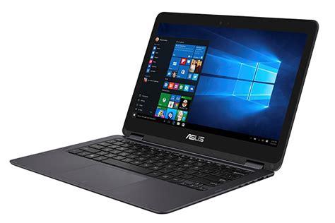 Laptop Asus Zenbook Ux360 you ll bend backwards to buy asus zenbook flip ux360