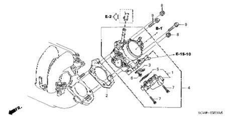 honda element parts catalog honda auto parts catalog and diagram