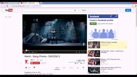 download youtube html5 video player try something new on youtube html5 video player youtube