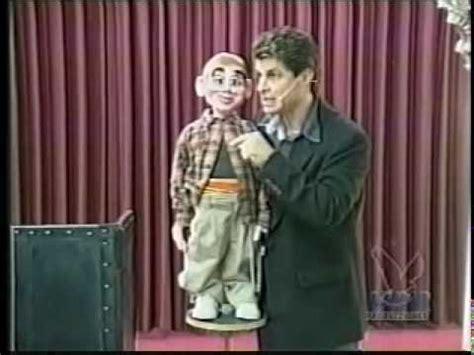 coco y su pandilla ventriloquia coco y su pandilla parte 2 youtube