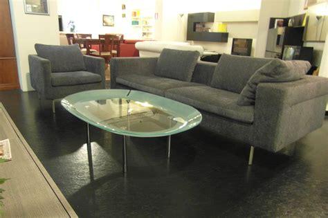 busnelli divani prezzi divano busnelli busnelli scontato 52 divani a
