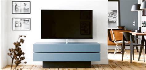 spectral eu spectral brick tv m 246 bel spectral audio m 246 bel gmbh
