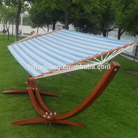 swing bed definition indoor double swing chair with stand 187 thousands pictures