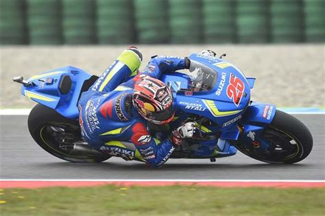 ducati unhappy  motogp ban  winglets