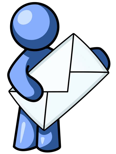 email clipart email symbol clipart clipart kid 3 clipartix