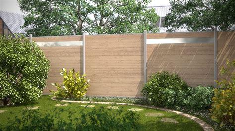 Garten Bestellen by Sichtschutz Garten Wpc 28 Images Sichtschutz Wpc Hier