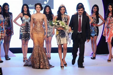 india contest 2014 femina miss india 2014 sub contest results announced
