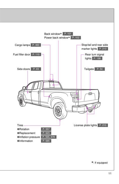 toyota parts catalog diagram 2012 toyota tundra door parts diagram toyota auto parts