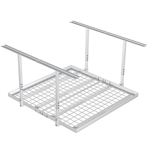 Rack Canada by Ceiling Storage Product Categories Canada Garage