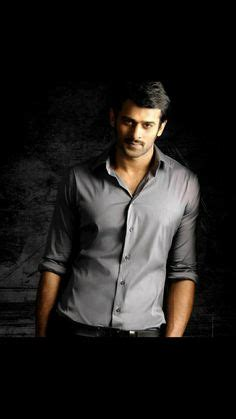 handsome tollywood hunk prabhas     married