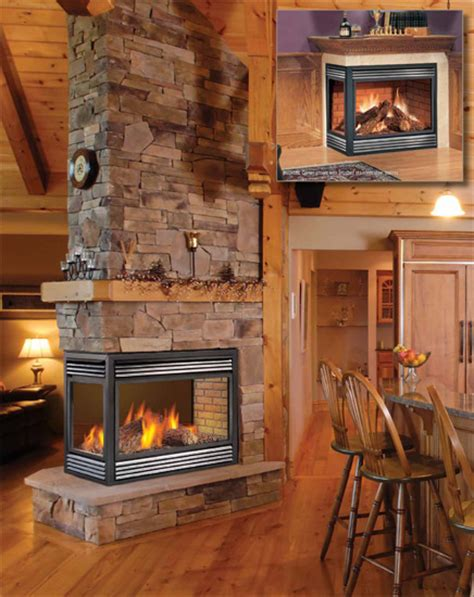 crg heating cooling furnace fireplace a c